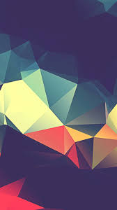 colorful wallpaper ios 7 iphone ios 7 wallpaper tumblr for ipad low poly wallpaper