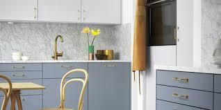 kitchen cabinet lighting argos kitchen lighting ideas kitchen light fittings