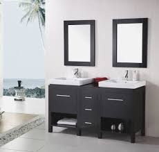 surplus building materials bathroom vanity sink and drawer base