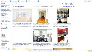 Three Bedroom Apartments In Chicago 3 Bedroom Apartments Craigslist Chicago Scifihits Com