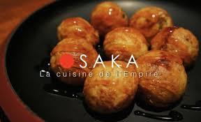 reportage cuisine japonaise osaka la cuisine de l empire un reportage audio en crowdfunding