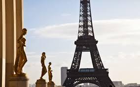Paris Pictures Mon Beau Paris The Best Paris Walking Tours And Sightseeing