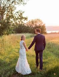 wedding photographers rochester ny alexandra meseke photography rochester ny wedding photographers
