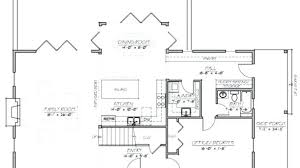 farm home floor plans open farmhouse floor plans farmhouse house plans farm home plans
