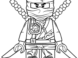 download ninjago lloyd coloring pages ziho coloring