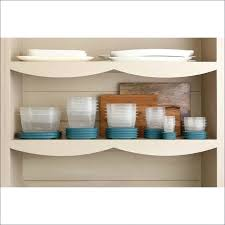 Bathroom Storage Containers Rubbermaid Bathroom Storage Medium Size Of Cabinet Liners Cabinet