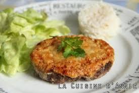 cuisiner steak hach recette steaks hachés au fromage la cuisine familiale un plat
