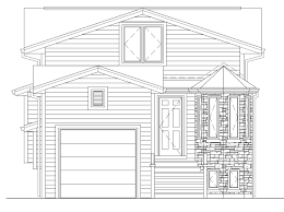 adair homes floor plans adair architects 2 story homes 2nd floor master under 3000