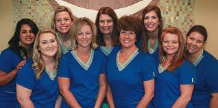 Comfort Care Family Practice Home Palmetto Family Dentist