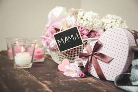Mothers Day Baskets Why Gift Baskets Are The Best Mother U0027s Day Gifts Ever Earth911 Com
