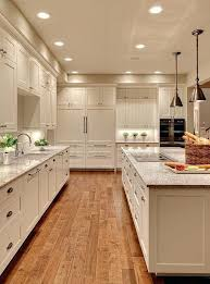 kitchen cabinets white or wood best solid wood kitchen cabinets