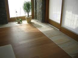 Quarzite Gialla Prezzi by Quarzite Pavimenti Schenatti Srl Real Stone Covering