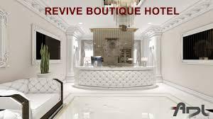 hotel interior decorators architecture interior design rome revive boutique hotel youtube