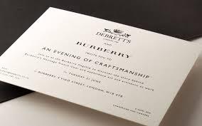 Rsvp On Invitation Card Wedding Invitations With Rsvp Cards Included Wedding Invitations
