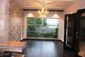 1800 Square Feet by 1 800 Square Feet Apartment For Sale In Gulistan E Jauhar Block 13