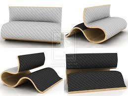 Italian Double Bed Designs Wood Bedroom Design Homy Bedroom With Comfy Double Bed And Double