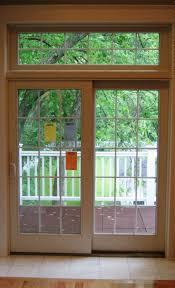 Sliding Doors 129 Best Exteriors And Entryways With Sliding Door Hardware Images