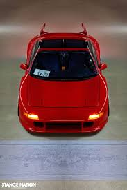 auto toyota 63 best mr 2 images on pinterest toyota mr2 japanese cars and