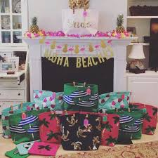 best 25 bachelorette party themes ideas on pinterest