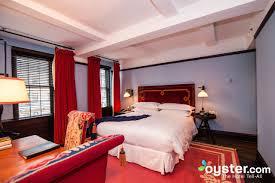 20 lexington king room photos at gramercy park hotel oyster com