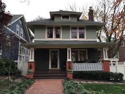 historic homes on the market historic mail order homes u2013 dc house cat chiming in