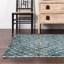 Best Outdoor Rug For Deck Outdoor Deck Carpet Ideas Best Attractive Home Design