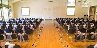 wedding venues olympia wa compare prices for top 524 wedding venues in olympia washington