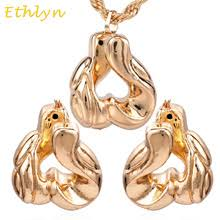 aliexpress buy ethlyn new arrival trendy medusa buy and get free shipping on aliexpress