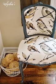 North Carolina Upholstery Furniture 49 Best Birds U0026 Aviary Pattern Images On Pinterest Bird Aviary