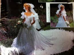 san wedding dresses san martin size 4 wedding dress oncewed