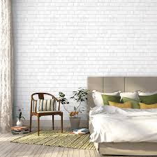 wallpaper for bedroom walls removable wallpaper dorm room removable wallpaper dormify