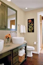 master bath floor plans no tub 65 calming bathroom retreats southern living