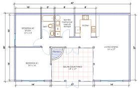 metal house floor plans steel building floor plans esprit home plan