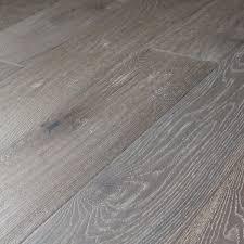 imperial flooring prefinished engineered hardwood floors