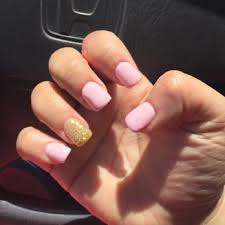 california nails 12 photos nail salons 328 broad st upper