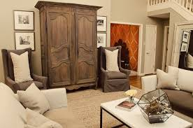 living room armoire awesome living room armoire photos mywhataburlyweek com