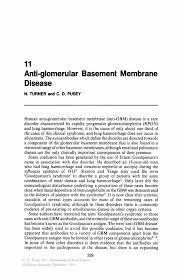 basement membrane disease basement ideas