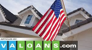 what is va loan bonus entitlement va loan news blog