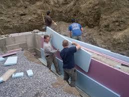 insulation new hudson valley