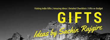 gift to india gift to india ideas