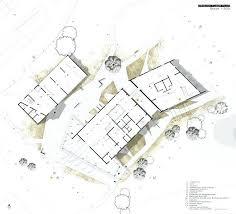 architect floor plans architecture floor plans floor plans modern architecture floor