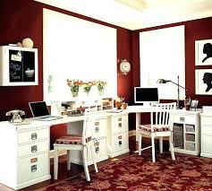 desk for sale craigslist pottery barn desk chair craigslist homes for sale near me map