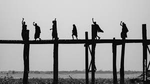 Documentary Photography Photography The Of Capturing The World In Black White
