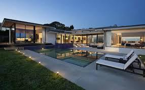 american home design in los angeles home designers los angeles myfavoriteheadache com