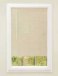 Gray Blinds Window Blinds Mini Blind 1