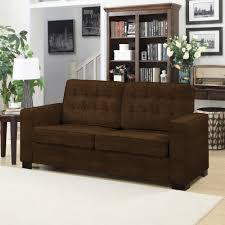 Sofa Bed Macys by Furniture Loveseat Sofa Bed Macy U0027s Loveseat Xenos Corner