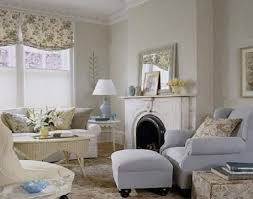 french cottage style decorating interior design