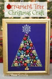 206 best christmas images on pinterest christmas ideas