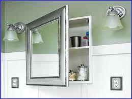 bathroom medicine cabinet ideas bathroom medicine cabinets