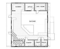 facilities enviroplex